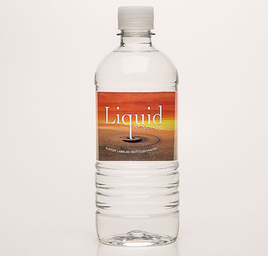 personalized water bottle labels, custom water bottle labels, south carolina, charleston, columbia, greenville