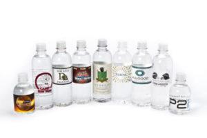 Promotional Bottled Water Philadelphia PA