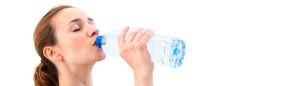 water bottle labels Mobile Alabama, water bottle labels Louisville Kentucky, water bottle labels Jackson Mississippi