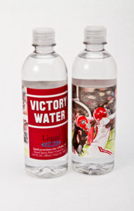 Personalized Bottled Water Birmingham AL