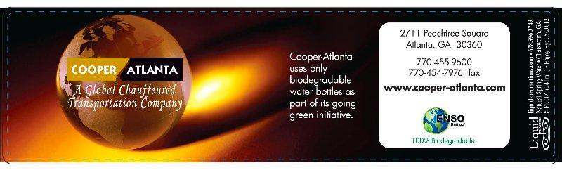 cooper-atlanta-crop