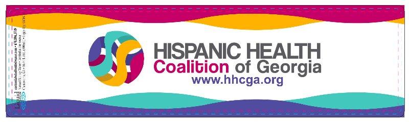 hispanic-health-coalition-crop