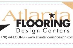 atlanta-flooring-2crop