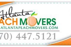 atlanta-peach-movers-crop