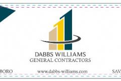 dabbs-williams-v4-crop