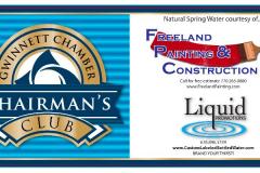 gwinnett-chamber-chairmans-club-final-crop