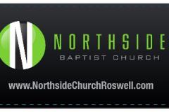 northside-baptist-church-4-crop