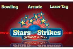 stars-strikes-red-2-crop