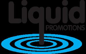 Liquid Promotions